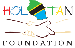holtan_foundation_logo_png.png